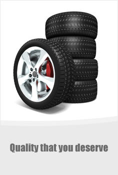 Diamond Tires and Tubes in Kigali and Rwanda