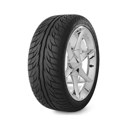 Zeetex Car Tyres HP 103