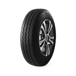 Best Deals on Zeetex Tires