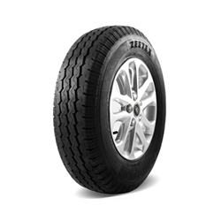 Zeetex tyres dealer for SUV