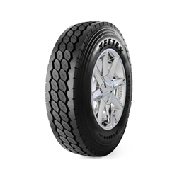 Light Truck Zeetex Tire